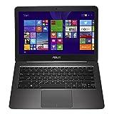 ASUS UX305 13-Inch Laptop [PREVIOUS GEN MODEL]