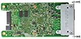 Cisco Voice Interface Card (VIC) (Certified Refurbished)