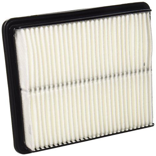 Purolator A36124 Classic Air Filter