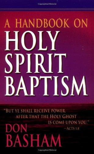 a-handbook-on-holy-spirit-baptism