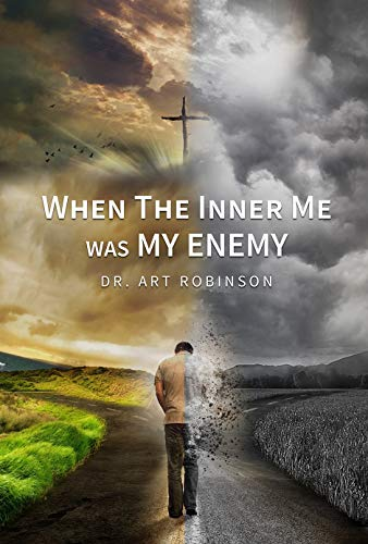 The Battle Between the Enemy and the Inner ME