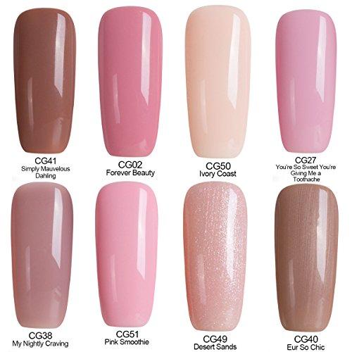 azure-beauty-gel-nail-polish-soak-off-uv-led-shiny-shellac-nail-polish-set-8-pcs-12ml-wsgp19