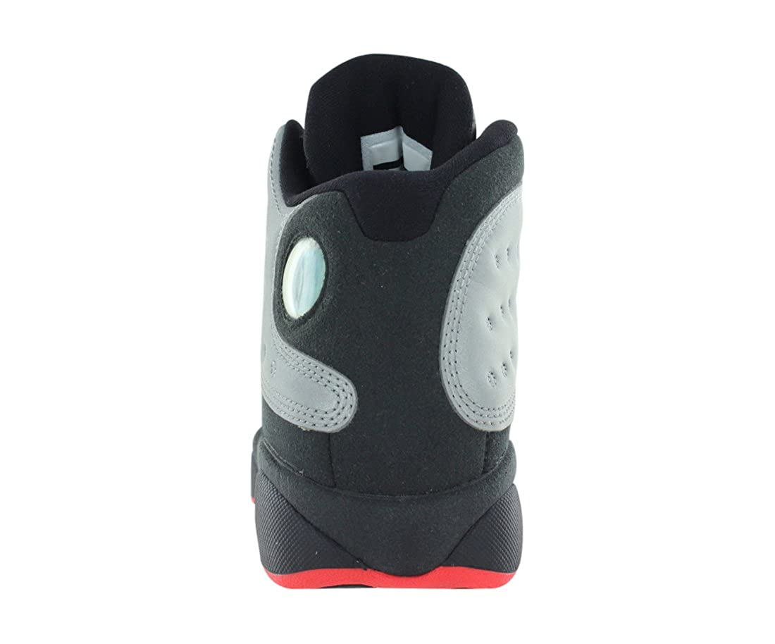 696299 023 Boys Nike Air Jordan 13 Retro PRM GS