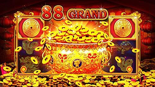 Tycoon casino 100