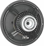 Eminence Neodymium Kappalite 3012LF 12'' Replacement PA Speaker, 450 Watts at 8 Ohms