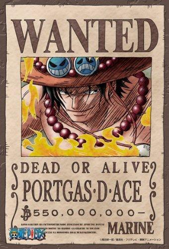 calidad oficial One Piece Mini Puzzle 150 Piece Port Gas ¡¤ D D D ¡¤ Ace 150-443 by Ensky  hasta un 70% de descuento