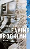 img - for Leaving Brooklyn (Rediscovery) book / textbook / text book