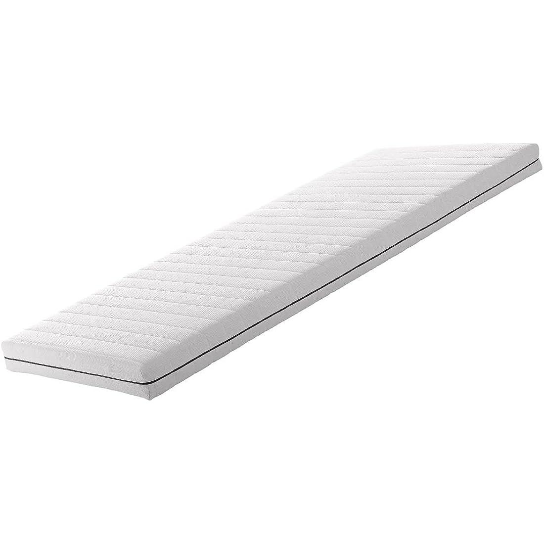 Betten-ABC bietet die Kaltschaummatratze 120x200 und weitere Größen - noch dazu in verschiedenen Härtegraden.