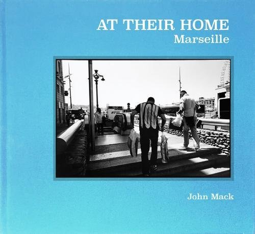 At Their Home: Marseille