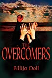 The Overcomers, Billi Jo Doll, 1451263910