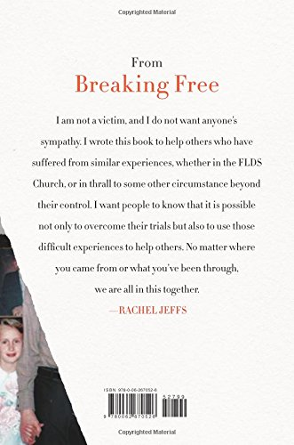 Breaking-Free-How-I-Escaped-Polygamy-the-FLDS-Cult-and-My-Father-Warren-Jeffs