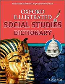 dk illustrated oxford dictionary free download