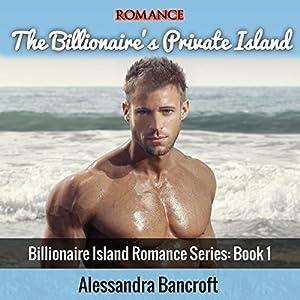 The Billionaire's Private Island Audiobook