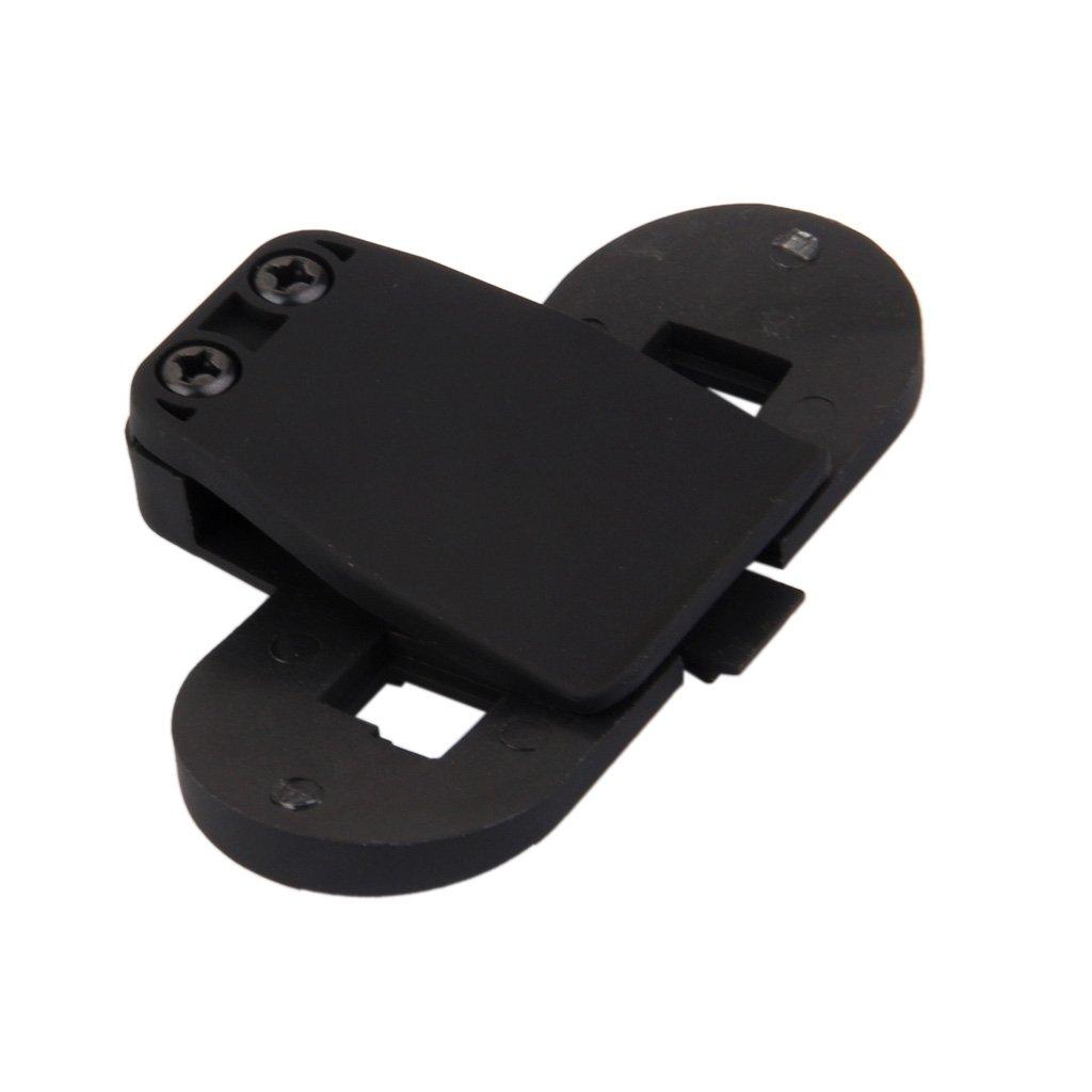Impermeabile Casco Da Motociclista Del Microfono Bluetooth Interfono