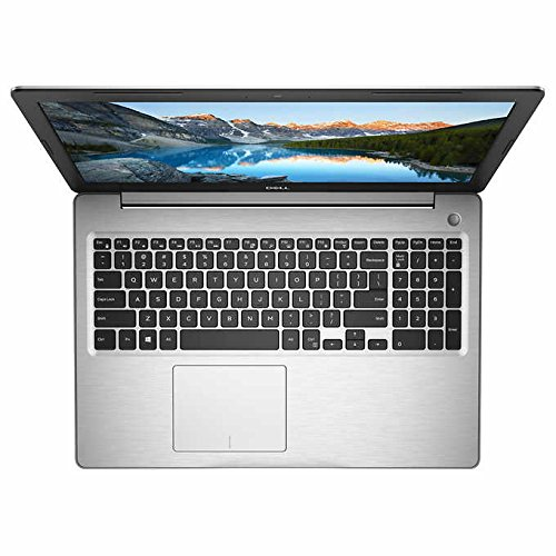 Buy dell touch screen laptop best buy