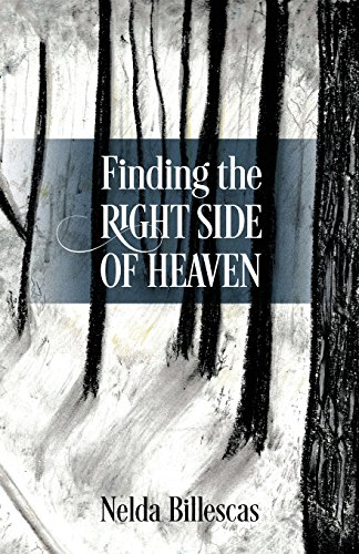 Finding the Right Side of Heaven PDF