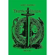 Livros: Medieval - Romance Histórico na Amazon.com.br