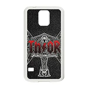 THOR Phone Case for Samsung S5