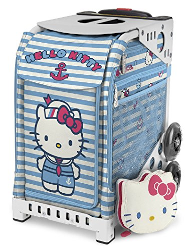 Hello Kitty Dance Bag - 9