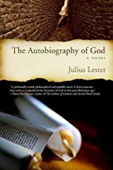 The Autobiography of God: A Novel Kindle Edition