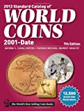2013 Standard Catalog of World Coins 2001 to Date, , 1440229651