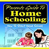 Should You Use Online Courses For Home Schooling?