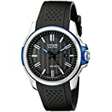 Drive from Citizen Eco-Drive Men's Watch...