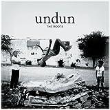Undun [Edited]