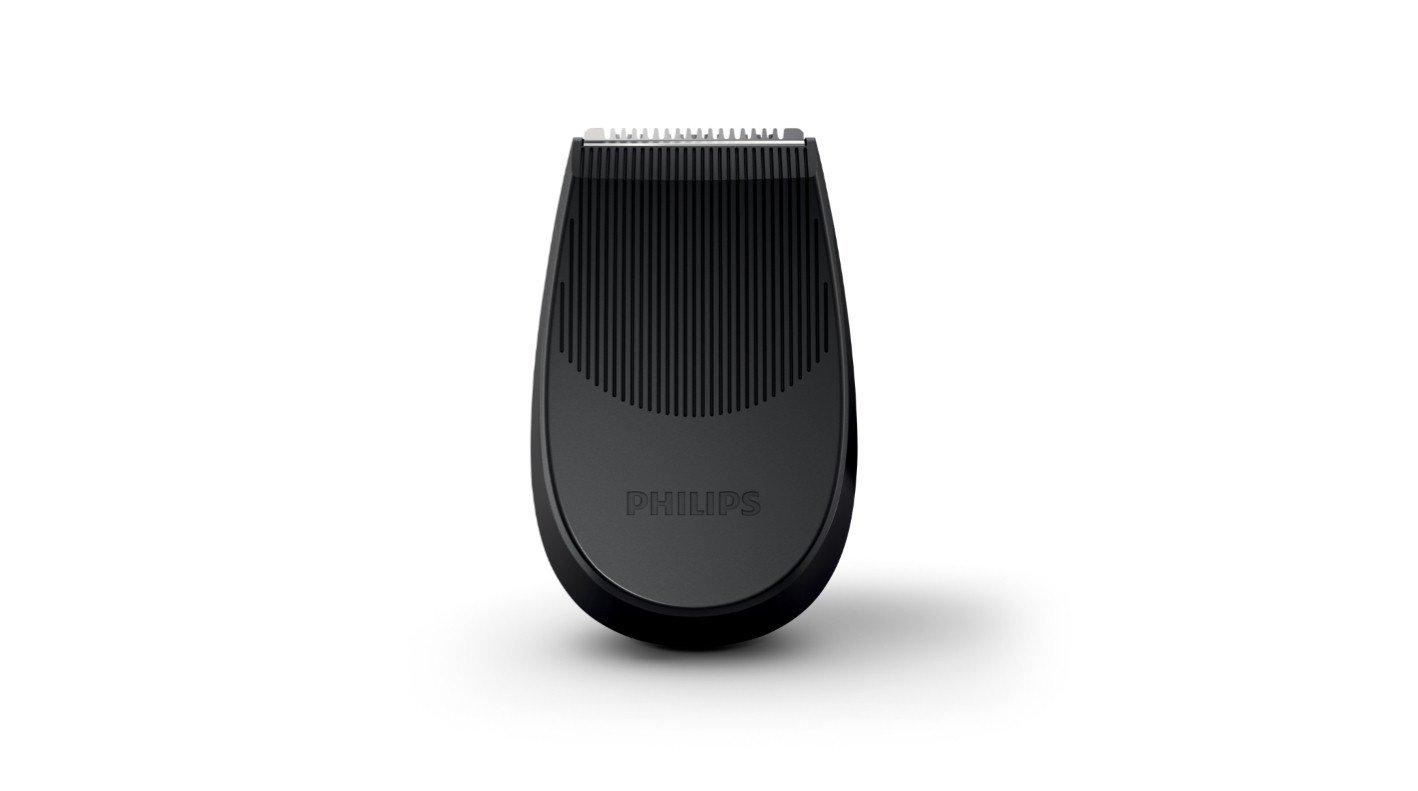 Philips S5400  06 - Afeitadora eléctrica rotativa para hombre 5c7da1ca2244