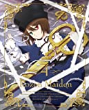 Animation - Rozen Maiden 4 [Program In July 2013] [Japan BD] PCXE-50294