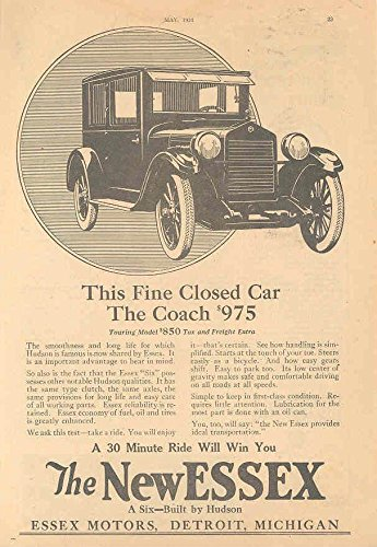 1924-essex-coach-magazine-ad-japanese-beetle