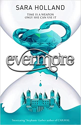 Image result for evermore uk cover sara holland
