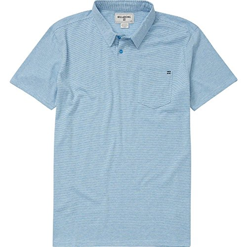 billabong-mens-standard-issue-polo-shirt-light-blue-medium