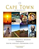 Cape Town, The Mother City
