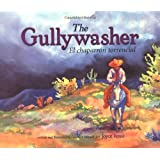 The Gullywasher/El chaparron torencial (English, Multilingual and Spanish Edition)