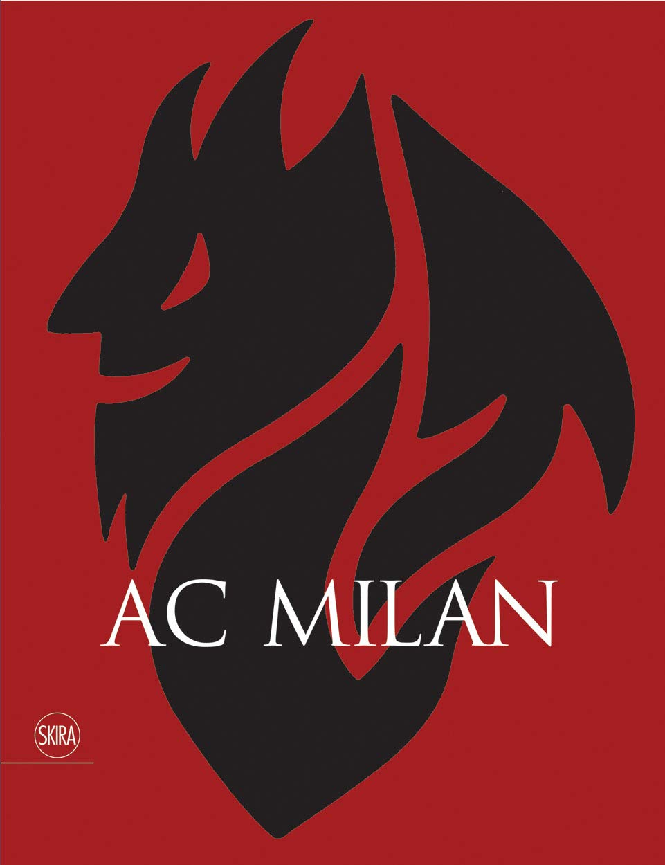 AC Milan 1899 by Skira