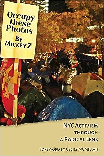 Descargar Libros Sin Registrarse Occupy These Photos: Nyc Activism Through A Radical Lens Epub En Kindle
