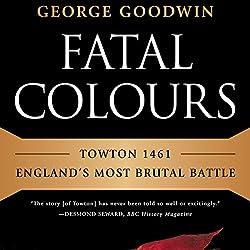 Fatal Colours