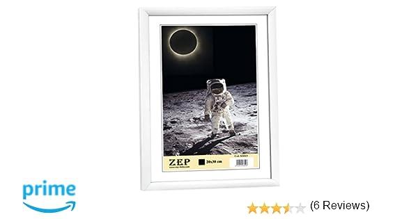 ZEP Marco - Portafotos tamaño 20x30