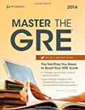 Master The Gre 2014 (Peterson's Master The Gre)