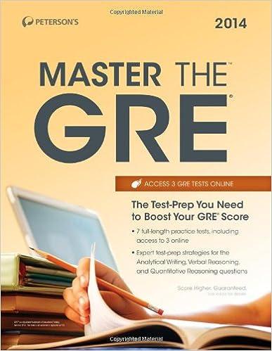 2013 pdf study gre material