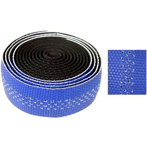 Origin8 Twin-Tape Blue//Black 32018JB
