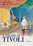 A Night in Tivoli