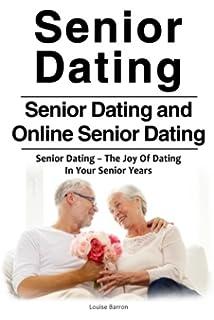 oz online dating