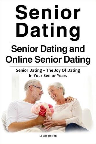Dating scene i portland maine