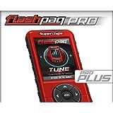 Flashpaq F5 Pro Custom Tuning