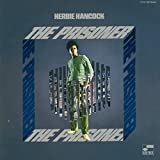 Prisoner by HANCOCK,HERBIE (2014-12-02)