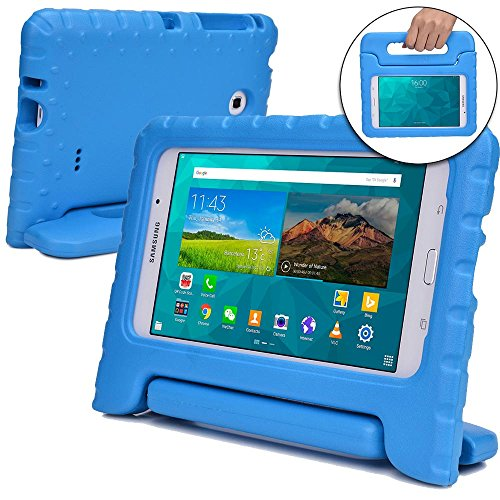 Samsung Kidproof Toddlers Friendly Protector