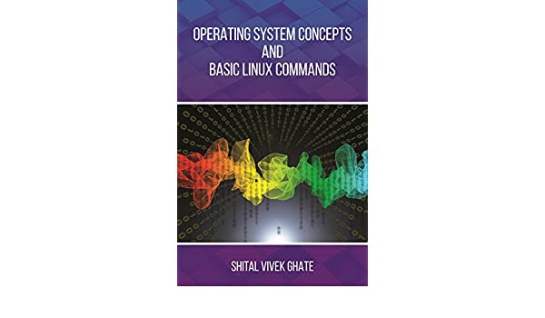 Amazon operating system concepts and basic linux commands amazon operating system concepts and basic linux commands ebook shital ghate kindle store fandeluxe Image collections
