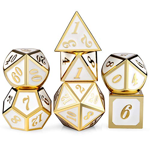 Number Dungeons Dragons Playing Tabletop product image